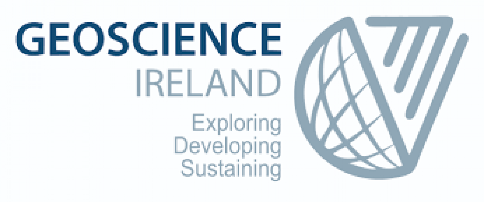 Geoscience Ireland 'Plotting A Growth Path Through Diversification And Innovation' Piece In The Engineers Journal